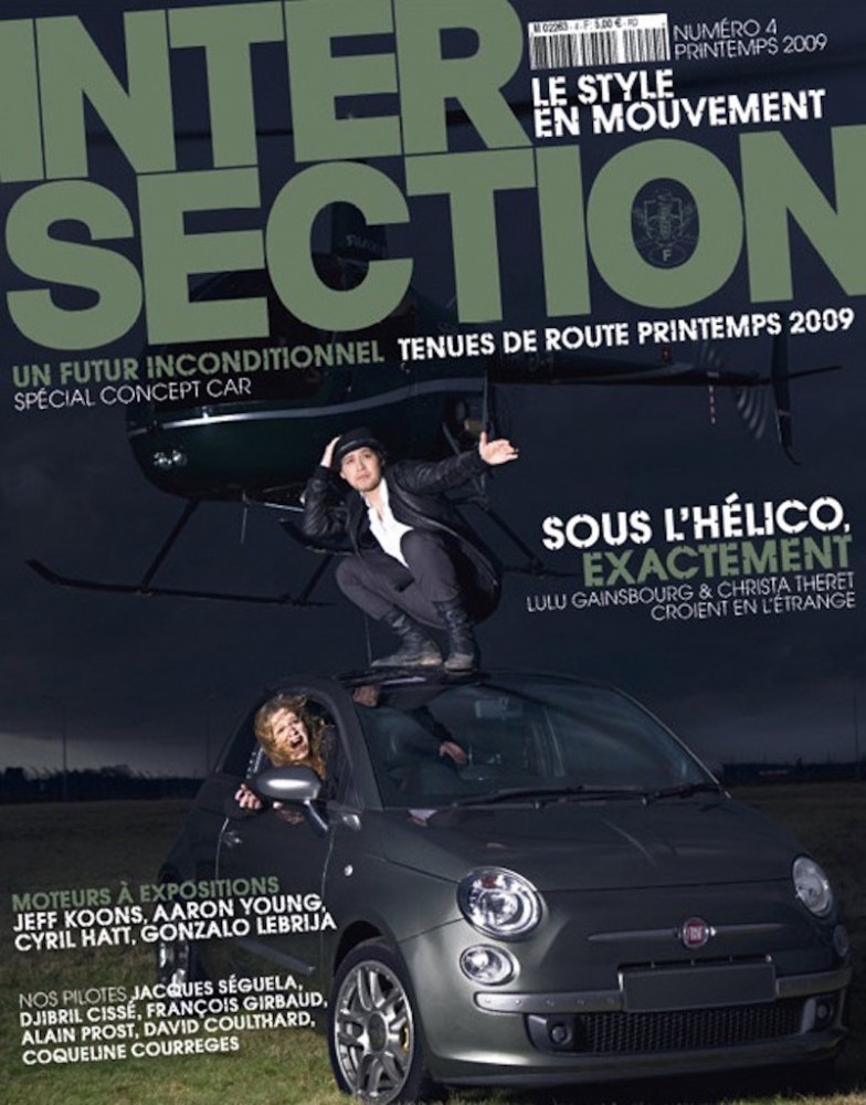 fiat500-diesle-intersection-magazine-cover