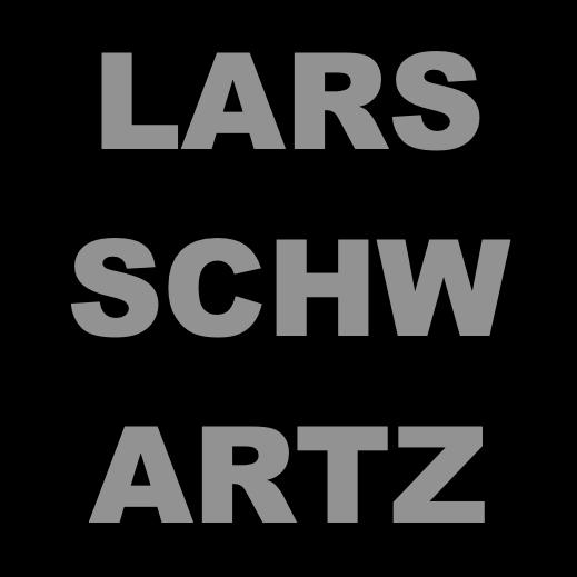 LARSSCHWARTZ